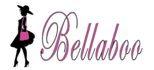 BellaBoo Logo v2