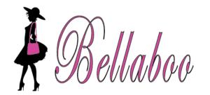 BellaBoo Logo