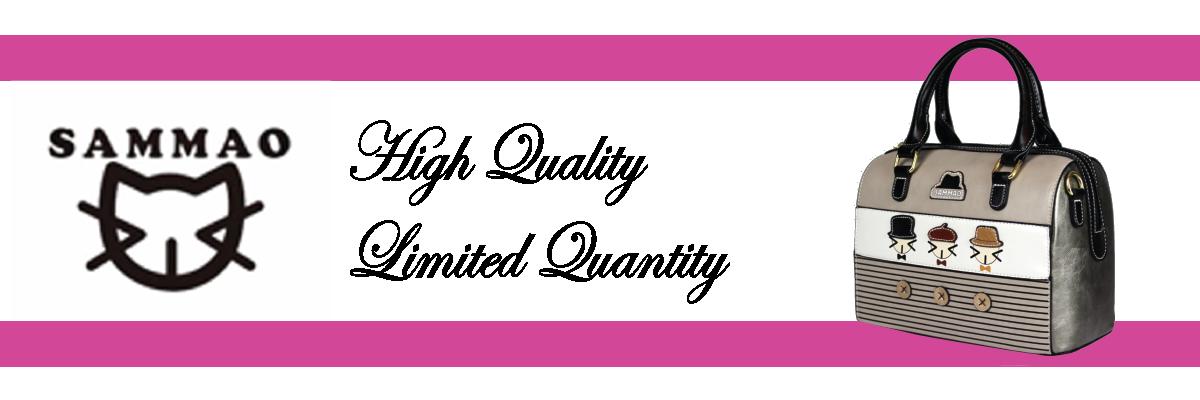 Sammao Banner HQLQ